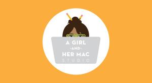 agahm_logo